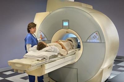 横纹肌肉瘤病人放疗副作用