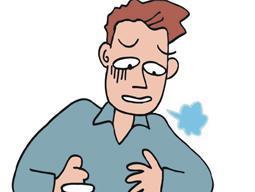 中医治疗淋巴瘤饮食要合理