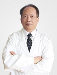 肝动脉化疗栓塞联合慈丹胶囊治疗中晚期肝癌总结