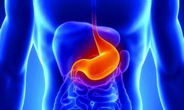 胃肠间质瘤治疗