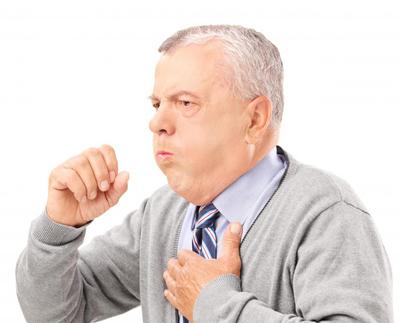 肺腺癌晚期治疗方法
